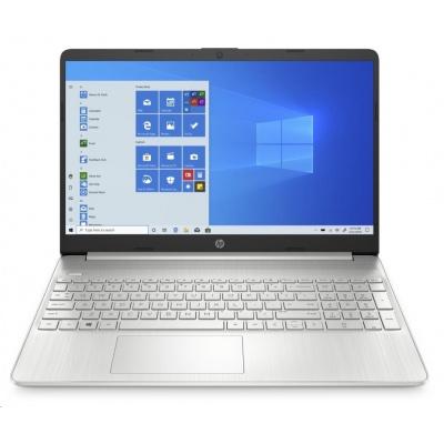 HP NTB Laptop 15s-eq1011nc;15.6 FHD AG SVA;Ryzen 5 4500U;8GB DDR4 2666;512GB SSD;AMD Radeon Integrated Graphics;WIN10
