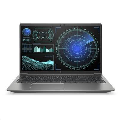 HP ZBook Power G8 i7-11800H 15.6FHD 400 Webcam+IR,1x16GB DDR4 3200,512GB NVMe, WiFi ax, T600/4GB, BT, FPR, Win10Pro