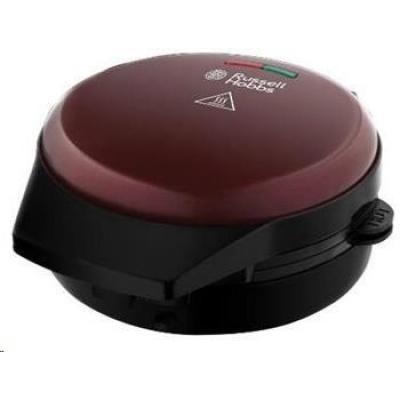 RUSSELL HOBBS 24620 Přístroj na sladké pečivo FIESTA