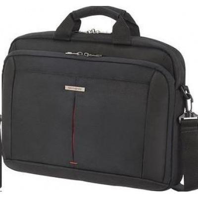 """Samsonite Guardit 2.0 Laptop Bailhandle 15.6"""" Black"""