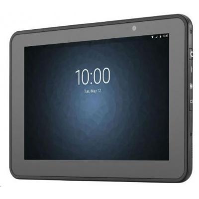 Zebra ET55, USB, BT, Wi-Fi, 4G, NFC, Android, GMS
