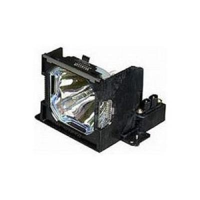 Canon LV-LP25 náhradní lampa do projektoru