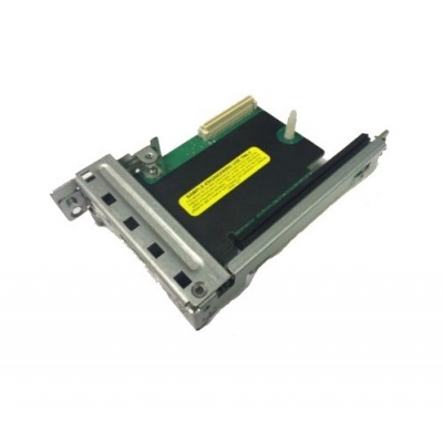 INTEL 1U PCI Express rIOM Riser and rIOM Carrier Board with M.2 Support Kit AXXKPTPM2IOM