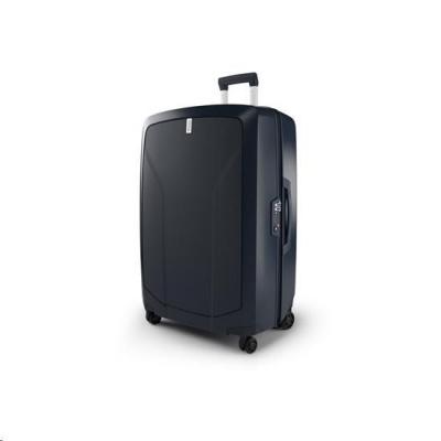 "THULE spinner Revolve Luggage 30"", tmavě modrá"