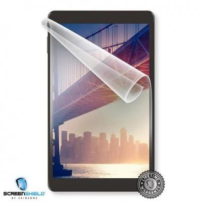 Screenshield fólie na displej pro IGET Smart G102