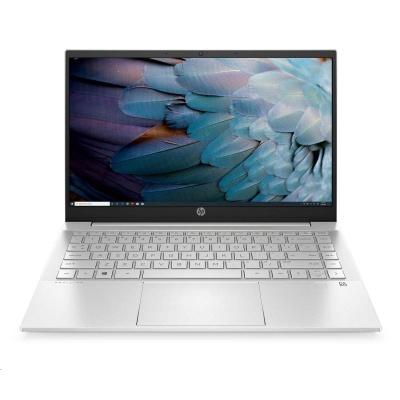 NTB HP Pavilion 14-dv0004nc;14.0 FHD AG;Core i5 1135G7;16GB DDR4 ;512GB SSD;Nvidia GeForce MX450 2GB;3Y záruka;WIN10