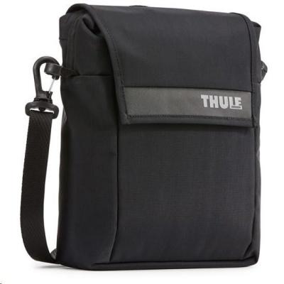THULE taška přes rameno Paramount, černá