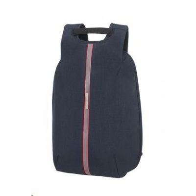 "Samsonite Securipak S Backpack 14,1"" Eclipse blue"