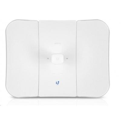 UBNT LTU-LR, 5GHz LTU, Long Range CPE [max.600Mbps, AP/Client, 5GHz, anténa 26dBi]