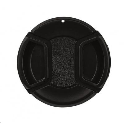 Doerr PROFI přední krytka objektivu 40,5 mm