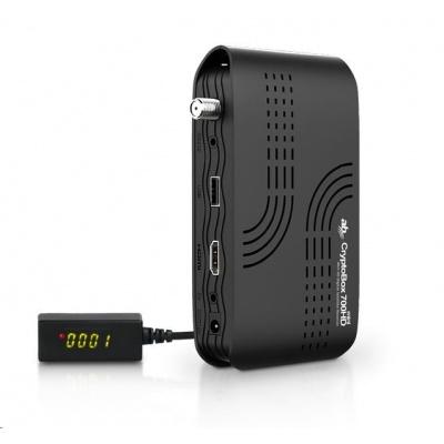 AB-COM CryptoBox 700HD mini
