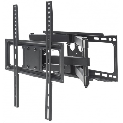 "Manhattan LCD Wall Mount for 32""-55"", Full motion"