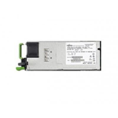 FUJITSU Zdroj Power Supply Module 450W platinum (hot plug) -  TX1320M3, TX1330M2, TX1330M3, RX2520M4, TX2550M4, RX1330M3