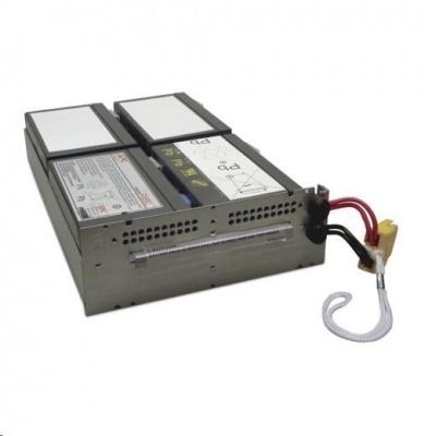 APC Replacement battery Cartridge #159, SMT1500RMI2UC
