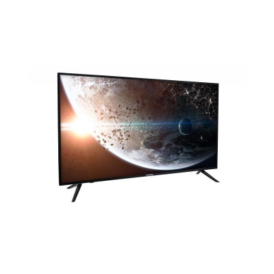 """ORAVA LT-1018 LED TV, 40"""" 99cm, FULL HD 1920x1080, DVB-T/T2/C,  PVR ready - rozbaleno"""