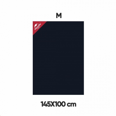 Naturehike ultralight podložka M 145x100cm 67g