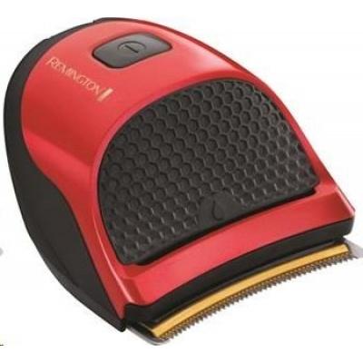 REMINGTON HC4255 zastřihovač vlasů