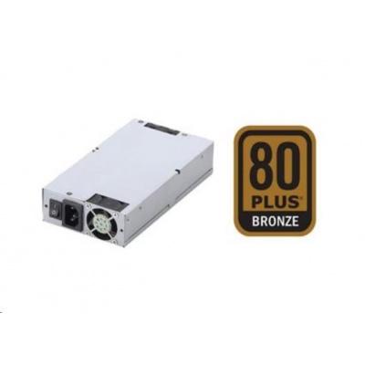 Fortron zdroj FSP300-50UCB 80PLUS BRONZE, 1U, 300W