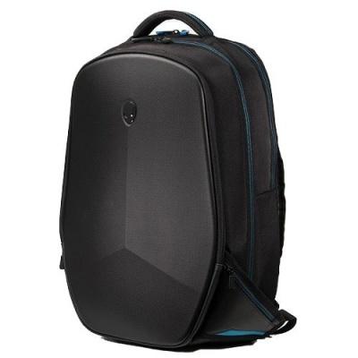 DELL ALIENWARE  Vindicator-2.0 17 Backpack