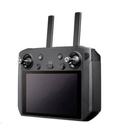 DJI Náhradní díl Smart Controller