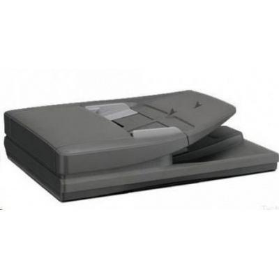 AR-RP11N duplexný podávač originálov ku strojom AR-6020/6020D/6023N