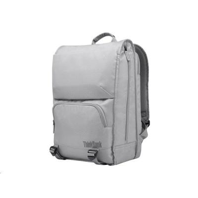 "LENOVO batoh ThinkBook 15.6"" Laptop Urban Backpack"