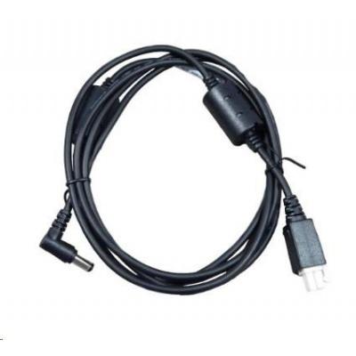 Zebra DC kabel k adapteru PWR-BGA12V50W0WW