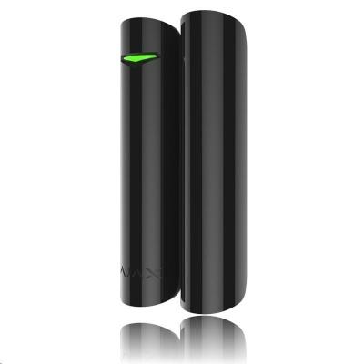 Ajax DoorProtect black (7062)