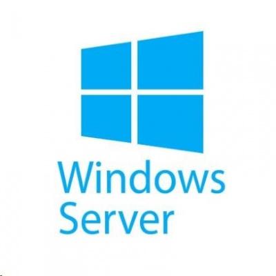 Windows Server CAL LicSAPk OLP NL USER CAL