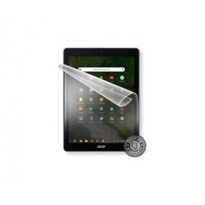 Screenshield fólie na displej pro ACER ChromeBook TAB 10 D651N