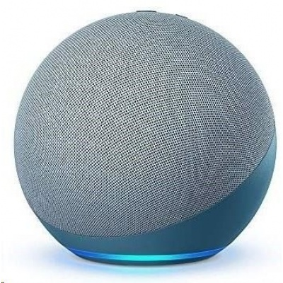 Amazon Echo Dot (4. generace) Blue