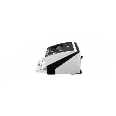 FUJITSU skener Fi-6400 Scanner, A3, 100ppm, produkční skener, ADF500 listů, USB 2.0