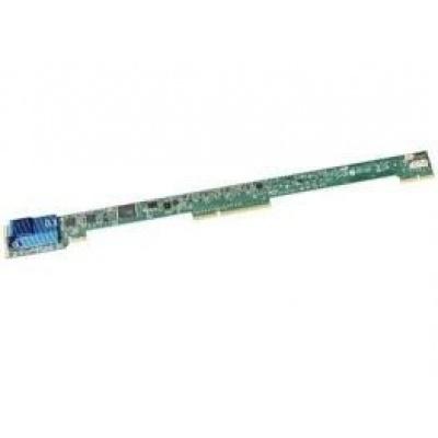 INTEL Bridge Board Spare FHWKPTPBGB24 (for H2224XXKR2/H2224XXLR2 Chassis)