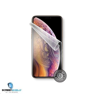 Screenshield fólie na displej pro APPLE iPhone Xs