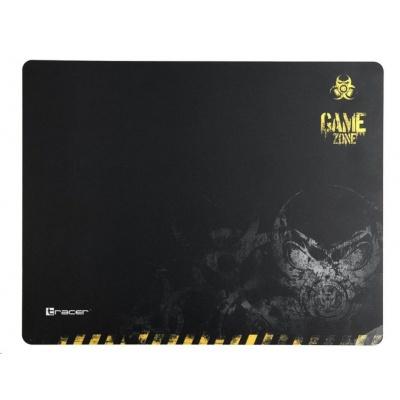 TRACER herní podložka pod myš GAMEZONE HardPad - M