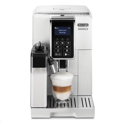 DeLonghi Ecam 350.55 W Dinamica espresso