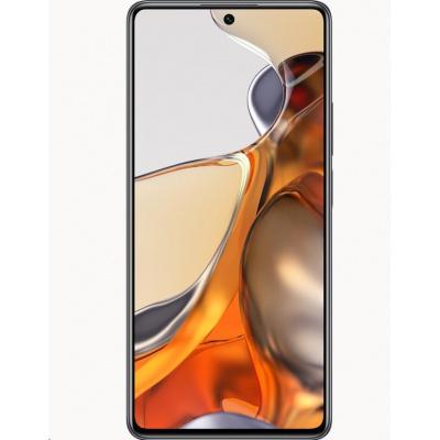Xiaomi 11T Pro 8GB/256GB Meteorite Gray