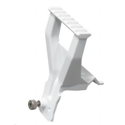 MikroTik nRayAIM-DH1 - Zaměřovací nástroj pro Wireless Wire nRAY