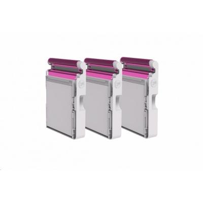 "Kodak cartridge 3x3"" 30-pack"
