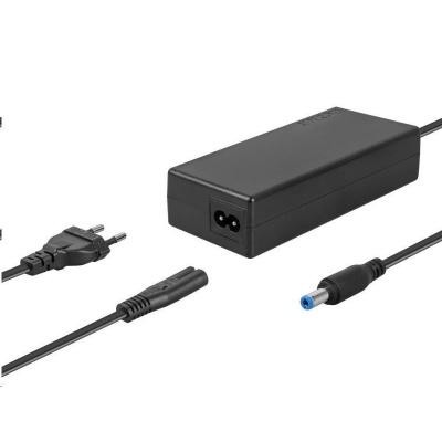 AVACOM Nabíjecí adaptér pro notebooky 12V 6A 72W konektor 5,5mm x 2,5mm