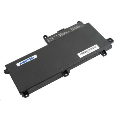 AVACOM baterie pro HP ProBook 640 G2, 655 G2 Li-Pol 11,4V 4210mAh 48Wh