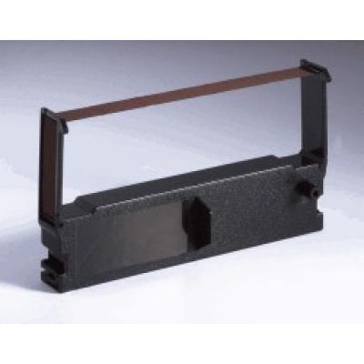ARMOR páska pre EPSON, ERC 32 nylon fialová, violet