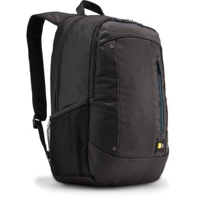 """Case Logic batoh WMBP115K pro notebook 15,6"""" a tablet 10,1"""", černá"""