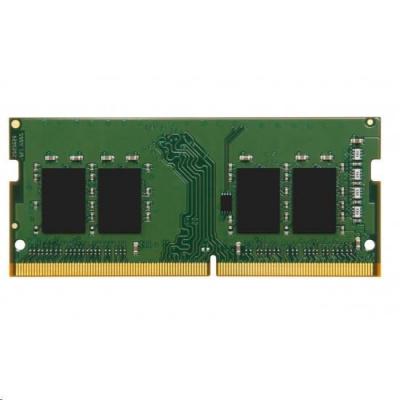 16GB 2666MHz DDR4 ECC CL19 SODIMM 1Rx8 Hynix A