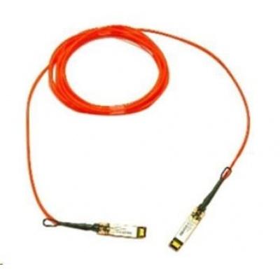 Cisco SFP+ Optical active DAC Cable 1m