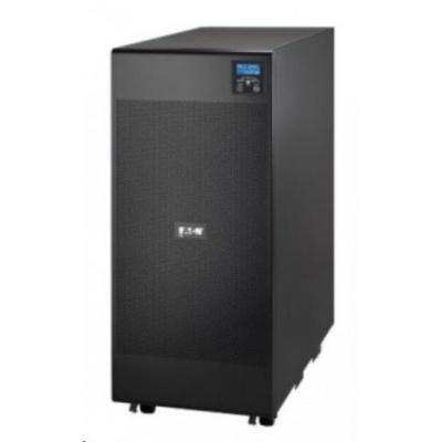Eaton Externí baterie EBM 72V pro UPS 9E2000I, 9E3000I, 9E3000IXL