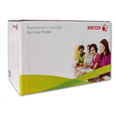 Xerox alternativní toner pro HP CF363X, HP Color LJ Enterprise M552dn,M553dn,553n (9500str.,magenta)