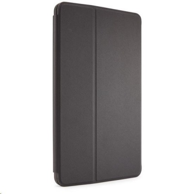 Case Logic pouzdro Snapview™ 2.0 na Samsung Galaxy Tab A 10.1'', černá