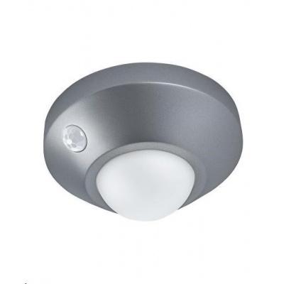 LEDVANCE NIGHTLUX Ceiling Silver