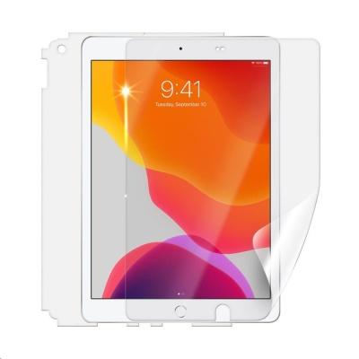 Screenshield fólie na celé tělo pro APPLE iPad (2019) Wi-Fi